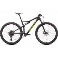 2020 EPIC COMP CARBON 29 - M - Sort