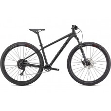 2020 ROCKHOPPER ELITE 29 - S - Sort