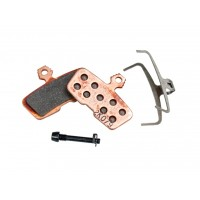 AVID Disc brake pad Set for Code (MY11-MY16) For C