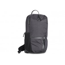 Base Miles Featherweight Backpack - Sort