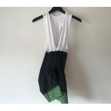 Bike-pit Vitric Bib Shorts - XXL - Sort