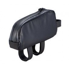 Burra Burra TOP TUBE PACK - Sort