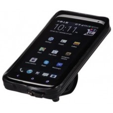 Cover BBB Guardian Medium 140x70x10 mm for I6