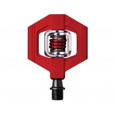 CRANKBROTHERS Pedal Candy 1