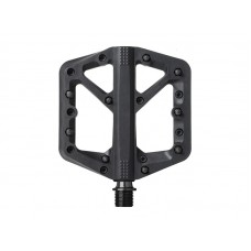 CRANKBROTHERS Pedal Stamp 1 - Small - Sort