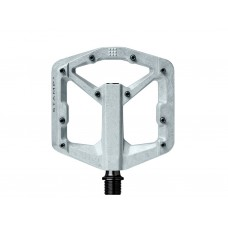CRANKBROTHERS Pedal Stamp 2 Small raw