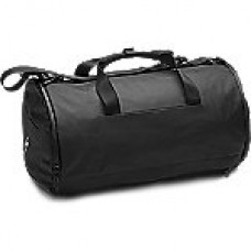 DUFFEL BLK - One Size - Sort