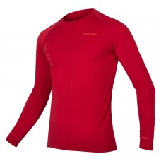 Endura BaaBaa Blend L/S Baselayer  - L