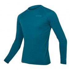 Endura BaaBaa Blend L/S Baselayer - S