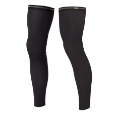 Endura FS260-Pro Thermo Leg Warmer - S-M