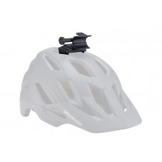 FLUX 900/1200 Helmet Mount