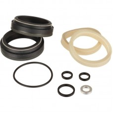 Fox Forx 36 Wiperkit low friktion No Flange