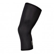 FS260-Pro Thermo Knee Warmer - S/M - Sort