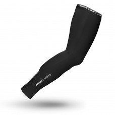 GripGrab Leg Warmers Light  - S