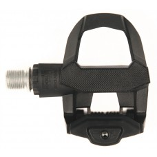 LOOK Pedal Keo Classic 3