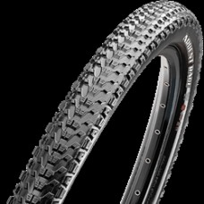 Maxxis Ardent Race 3C EXO TR 120 TPI - 29