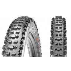 Maxxis Dissector WT 3CT EXO TR 60 TPI - 29