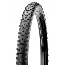 Maxxis Forekaster EXO TR 120 TPI  - 29
