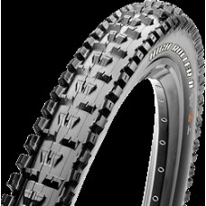 Maxxis High Roller II WT 3C EXO TR 60 TPI - 29