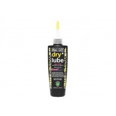 Muc-Off Dry Lube 120 ml