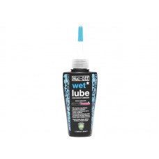 MUC-OFF Wet lube 50 ml