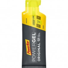 PowerBar PowerGel Lemon-lime 1 stk.