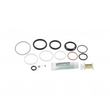 ROCKSHOX 200 hour/1 year Service Kit For Deluxe