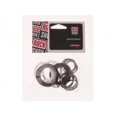 ROCKSHOX Service kit SID basic (MY14-16)