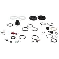 ROCKSHOX Service kit SID/Reba, solo air (MY13-17)