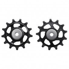 Shimano pulley hjul 12 speed RD-M9100