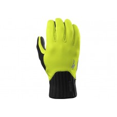 Specialized Deflect Gloves  - XL