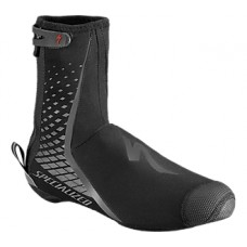 Specialized Deflect Pro Shoe Cover str. M - M