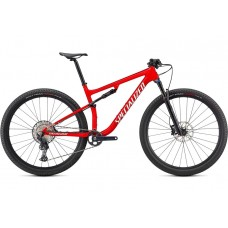 Specialized Epic Comp - M