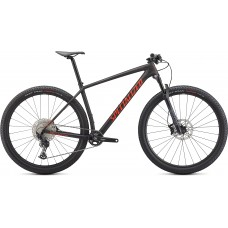 Specialized Epic HT - L