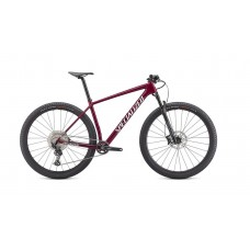 Specialized Epic HT - M