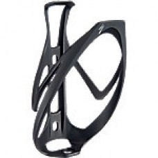 Specialized flaskeholder  Rib Cage II - Black