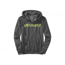 Specialized Hoodie - S