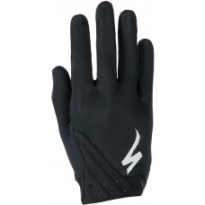Specialized Men's Trail Air Gloves - M