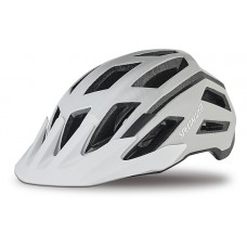 Specialized Padset Tactic 3 hjelm