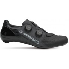 Specialized S-Works 7 Road - 40,5