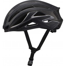 Specialized S-Works Prevail II Vent 55-59cm - M