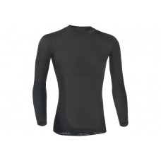 Specialized Seamless Underwear LS W/protection - M-L