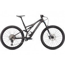 Specialized Stumpjumper Comp - S3