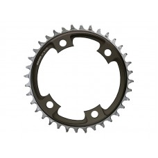 SRAM Chainring BCD107 Singlespeed 4 holes - 42t