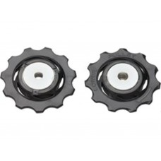 Sram pulley hjul Force/Rival/Apex 2x10
