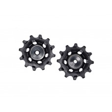 SRAM Pulley wheels Fits GX/X01/X01DH/X1/CX1 - Defa
