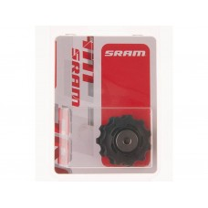 SRAM Pulley wheels Force/Rival 22