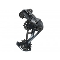 SRAM Rear derailleur GX Eagle 12 speed Long cage L
