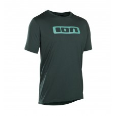 Tee SS Seek Dr Green Seek - XS