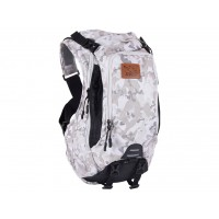 USWE Hydration pack Patriot 15 BP
